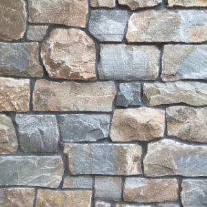 Carraig Sandstone