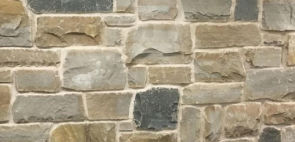 Carraig Sandstone - Earth Pointing