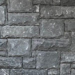 Glenmore Limestone