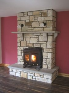 fireplaces-gallery-1