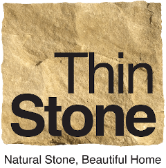 Logo of ThinStone Ireland