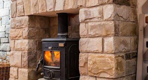 thinstone_fireplaces