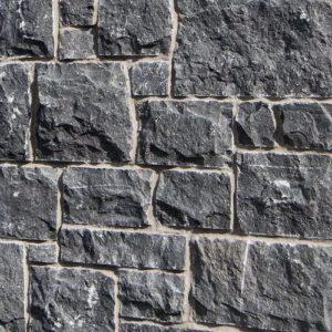 Kilkenny Limestone